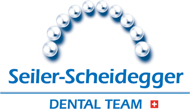 Seiler-Scheidegger DENTAL TEAM AG